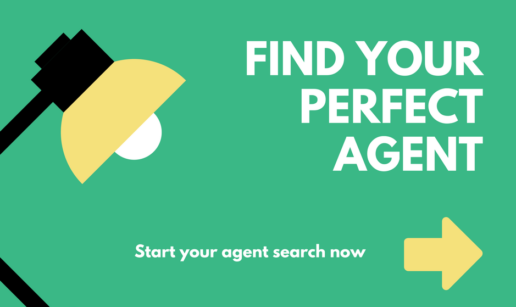 Find your perfect real estate agent